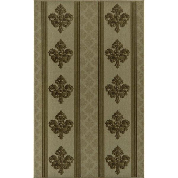 275027_01_kashmir-dekorcsempe-25x40cm.png