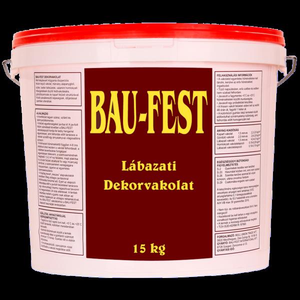 275033_01_bau-fest-labazati-dekorvakolat-1.png