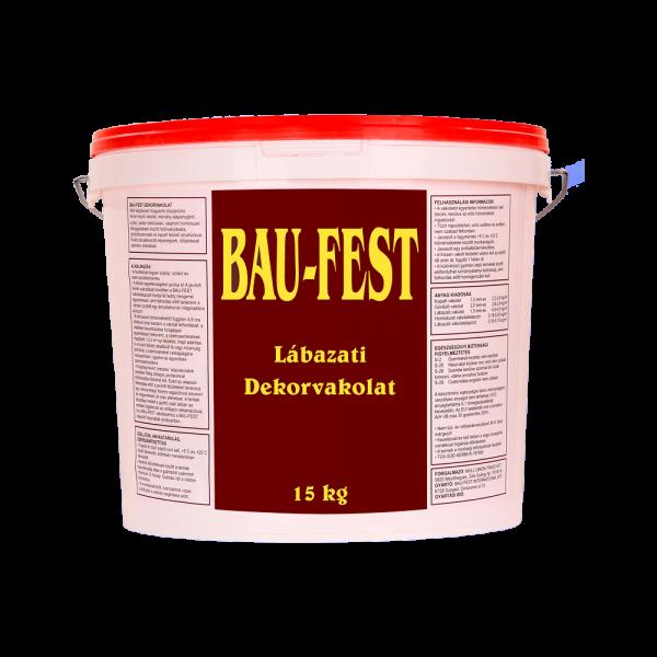 275033_01_bau-fest-labazati-dekorvakolat-a1a.png