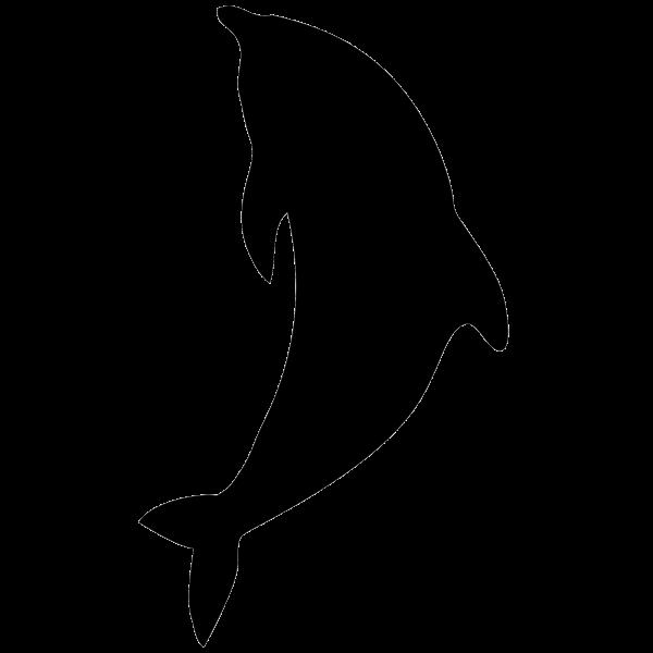 275218_01_fali-kretafilces-uzenotabla-delfin.png