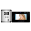 275325_01_video-kaputelefon-7a--lcd-.png
