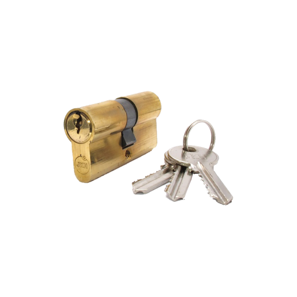 275375_01_zarbetet-30-35mm-rez-3-kulcs.png