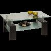 275435_01_cyber-uvegasztal-110x60x45cm.png
