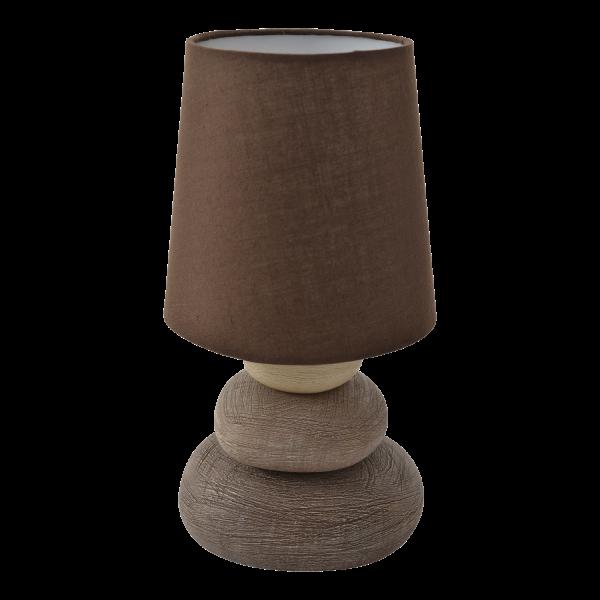 275463_01_stone-asztali-lampa-barna.png