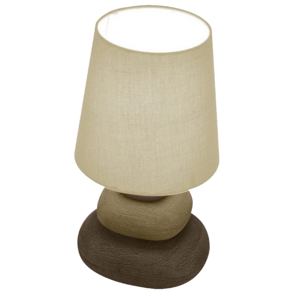Ejjeli lampa