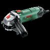275501_01_sarokcsiszolo-750w-115mm.png