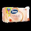 275518_01_toalettpapir-zewa-deluxe-3ret-8tek.png