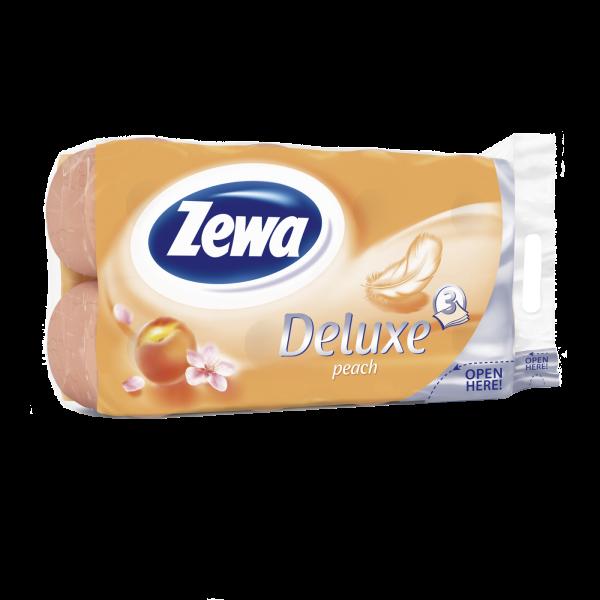 275518_02_toalettpapir-zewa-deluxe-3ret-8tek.png