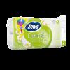 275519_01_toalettpapir-zewa-deluxe-3ret-8tek.png