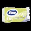 275519_02_toalettpapir-zewa-deluxe-3ret-8tek.png