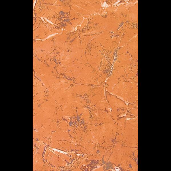 275543_1_ira-fali-csempe-25x40cm-barna-.png