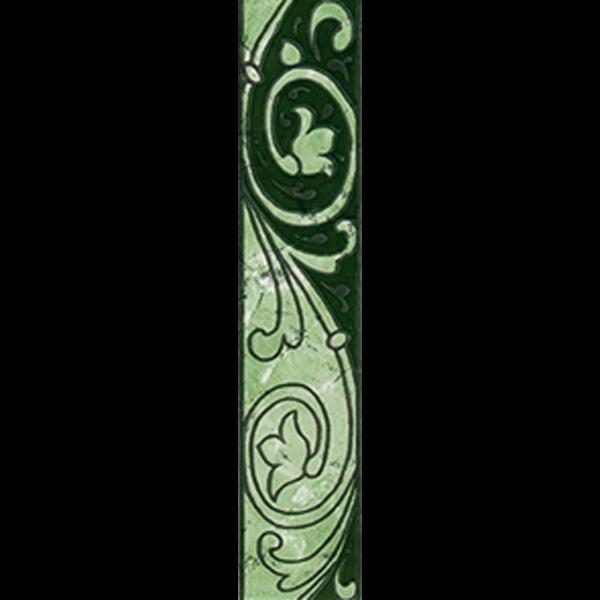 275549_01_ira-gres-bordur-2,5x25cm-zold.png