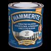 HAMMERITE FÉNYES 0,75L BARNA