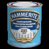 275638_01_hammerite-radiator-festek--0-75l.png