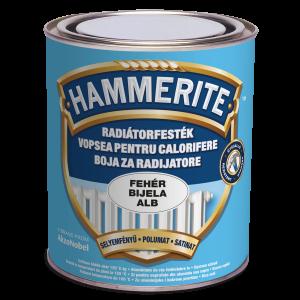 HAMMERITE RADIÁTORFESTÉK 0,75L
