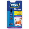 275657_01_ragaszto,-ceys-fixceys-20ml.png