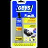 275658_01_muanyagragaszto-ceys-plasticceys-30ml.png