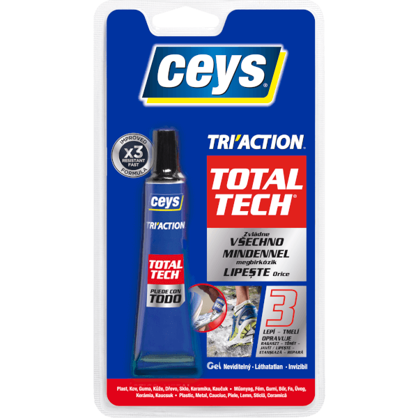 275667_01_ceys-tri-action-10ml.png