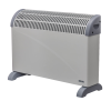 275685_01_konvektor-hwk-2000-3-2-basic-2000w.png
