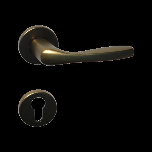 275806_01_ajtokilincs-cz-aluminium-bronz.png