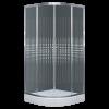 275814_prestige-ives-zuhanykabin-90x90x185-cm.png
