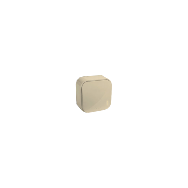 275827_01_forix-ip20--falon-kivuli--egypolusu.png
