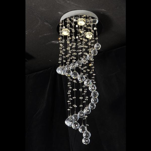 276006_01_mennyezeti-kristalycsillar-4xgu10.png