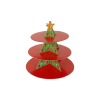 276045_01_karacsonyi-dekoracio-tarto.png