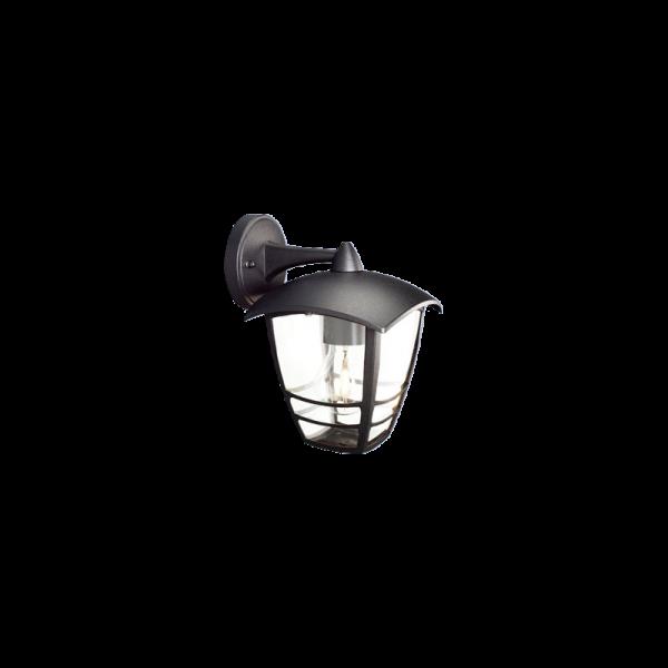 276222_01_creek-fuggo-kulteri-lampa-fekete.png