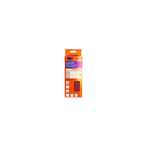 276261_01_vegtelenitett-szalag-75x533-mm.png