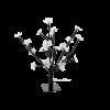 276445_01_dekorfa-25db-leddel-25cm.png