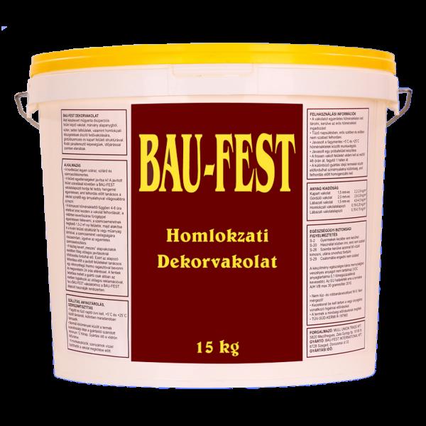 276518_01_bau-fest-homlokzati-dekorvakolat36.png