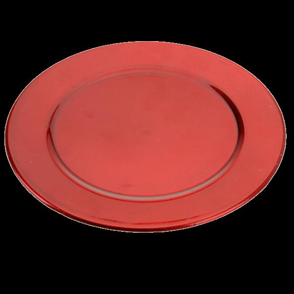 276521_01_dekora-tanyer-13cm-fenyes-piros.png