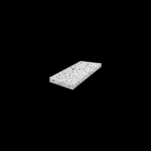 276582_01_konyhaelem-munkalap-30x60x2-8cm.png