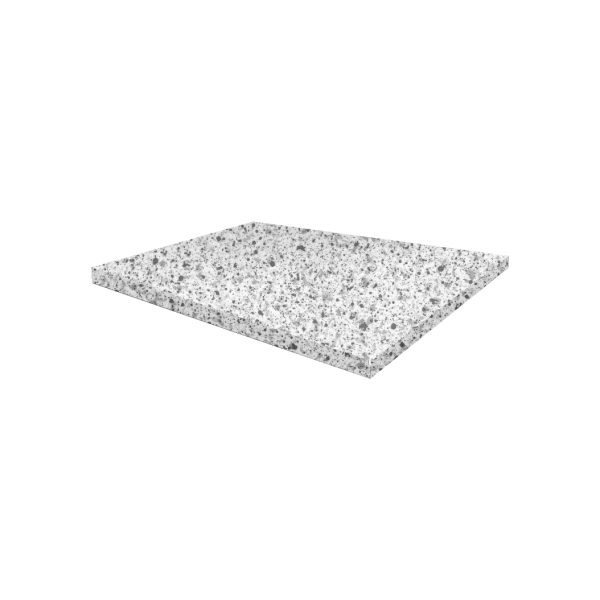 276587_01_konyhaelem-munkalap-80x60x2-8cm.png