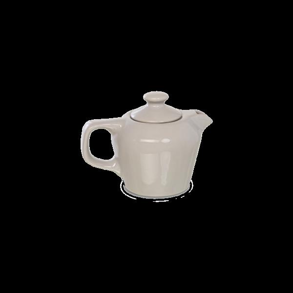276618_01_porcelan-kionto-szurke-4-szemelyes.png