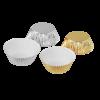 276697_01_muffinpapir-40db-os-arany-ezust.png