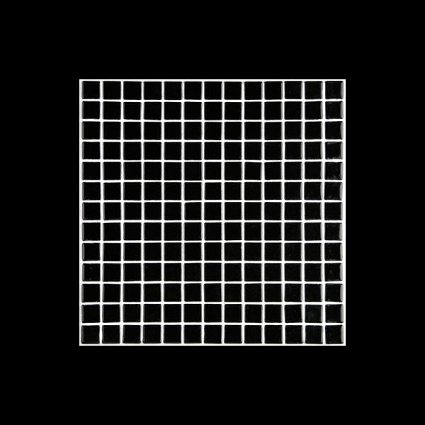 276796_01_uvegmozaik-eza-31-2x49-5cm-fekete.png