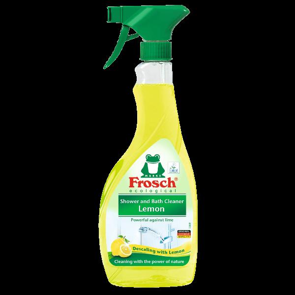 276849_01_frosch-vizkooldo-tisztitoszer.png