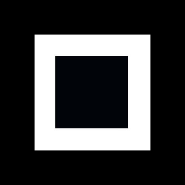 277092_01_residence-padlolap-negro-fekete.png