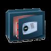 277142_01_faliszef-elektromos-270x390x200mm.png