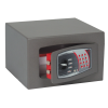 277155_01_butorszef-elektromos-220x280x150-mm.png