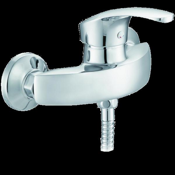 277731_01_alfa-zuhany-csaptelep-zuhanyszettel.png
