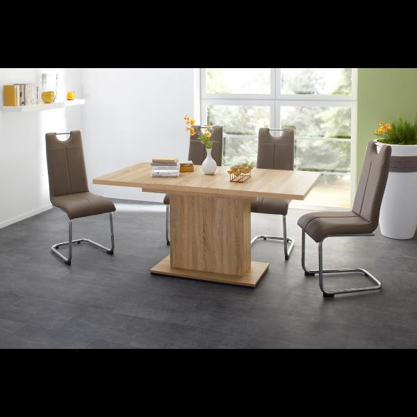 277776_01_pauline-asztal-120-160x80cm.png