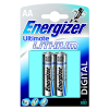 278074_01_energizer-ultimate-litium-aa-bl2.png