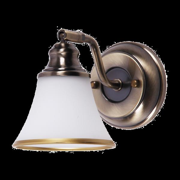 278297_01_grando-fali-lampa-e14-1x40w.png