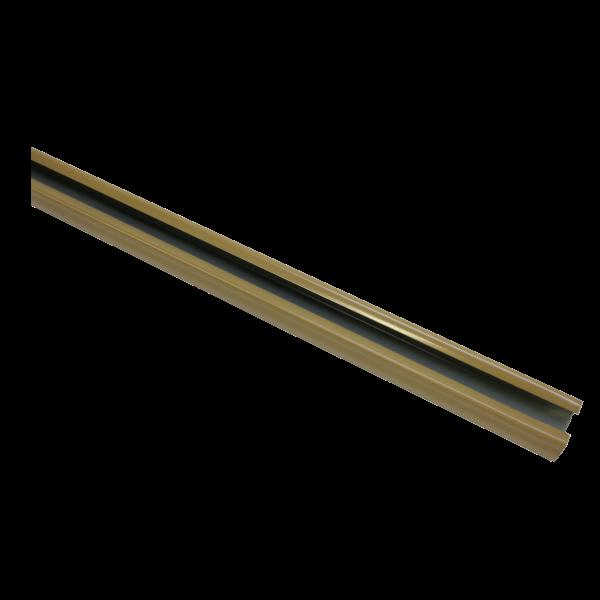 278513_02_duplazosin-fa-karnishoz-110cm-bezs.png