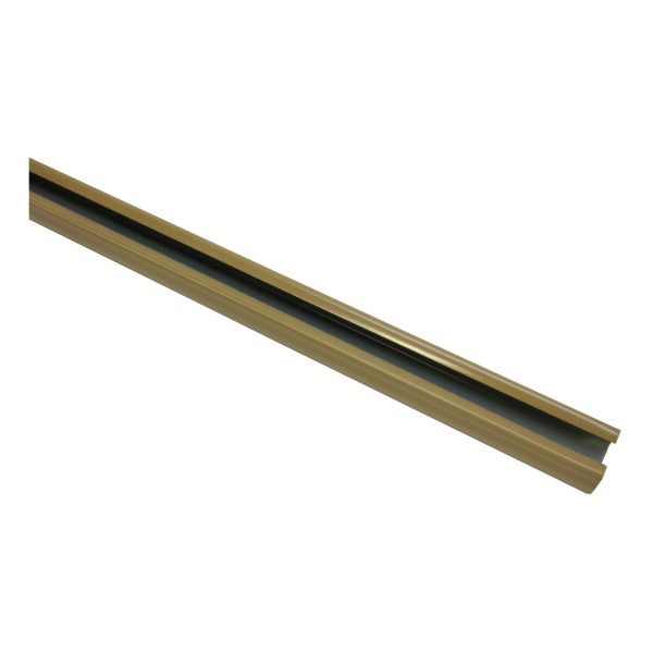 278515_02_duplazosin-fa-karnishoz-150cm-bezs.png