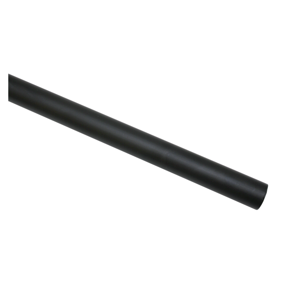 279151_01_memphis-karnis-rud-200cm-d16mm.png