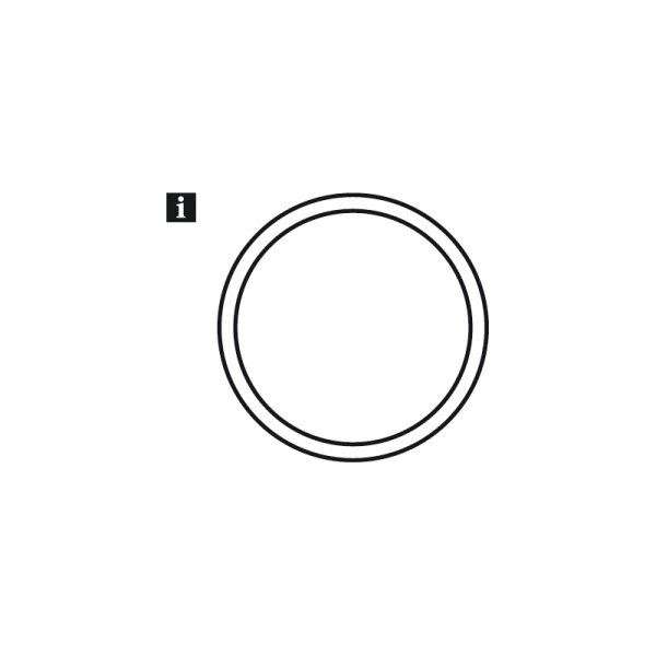 279151_03_memphis-karnis-rud-200cm-d16mm.png